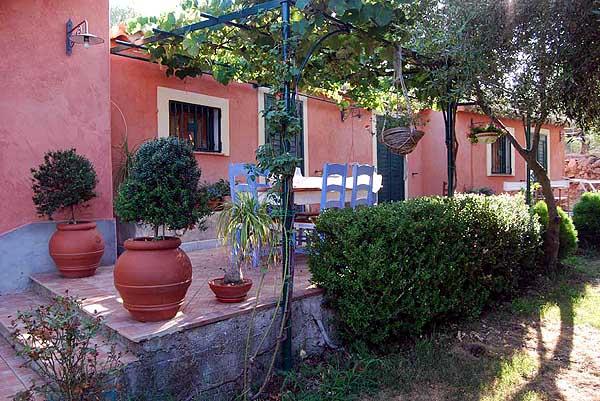 Holiday Home In Marina Di Joppolo With Sea View Tropea Ferien De